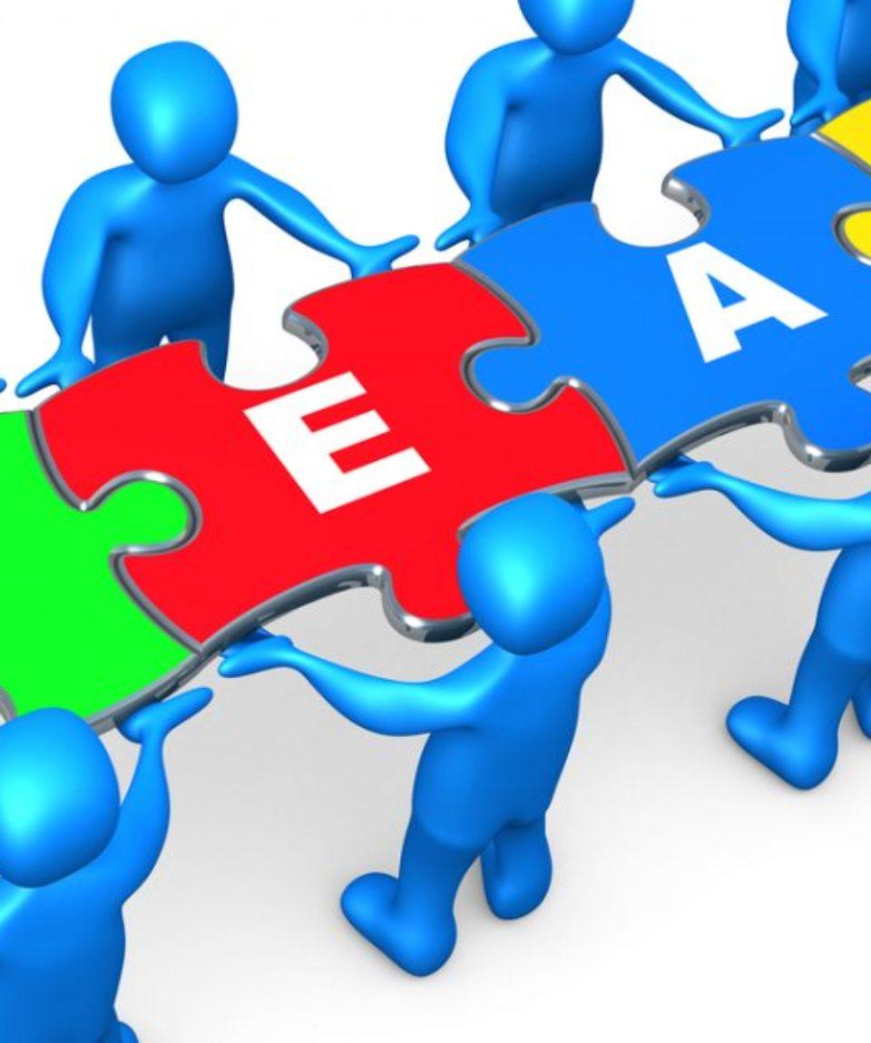Team-building-image-1280x640